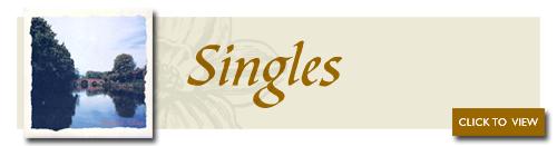 id_singles